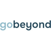 Gobeyond Partners